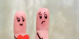 5 ความรู้สึก เมื่อคุณเลิกกับแฟน ของทุกคนบนโลก