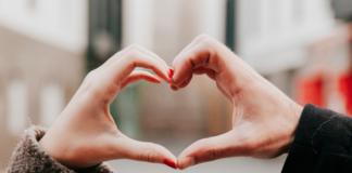 5 วิธีเอาใจแฟน แบบง่ายๆ มัดใจแฟนตลอดไป