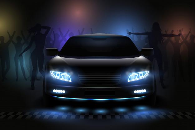 บริษัทเช่ารถหรู เปิดให้เช่ารถหรูราคาแพงไปขับได้อย่างเต็มที่