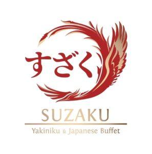 ร้านปิ้งย่างในกรุงเทพ Suzaku Yakiniku & Japanese Buffet