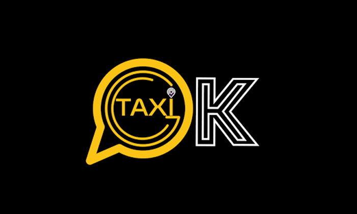แอพเรียกแท็กซี่ Taxi OK