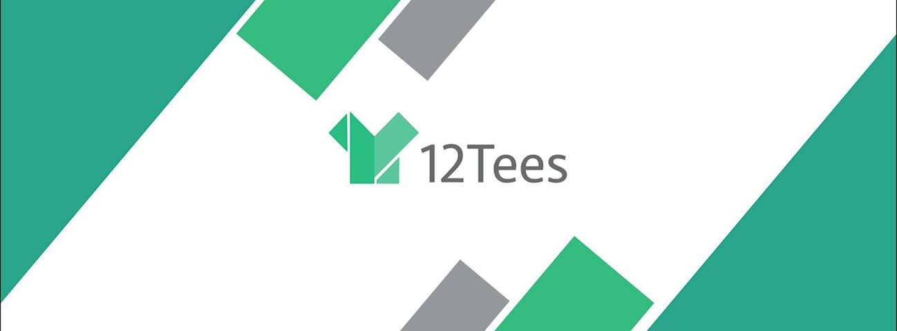 12Tees - ผู้ผลิต เสื้อโปโล เสื้อยืด และ ยูนิฟอร์ม