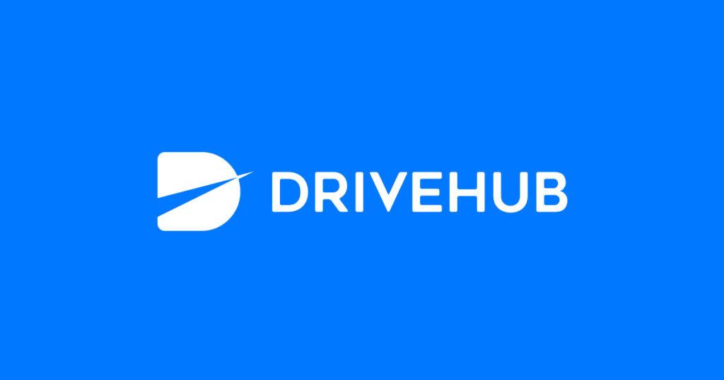 Drivehub ค้นหารถเช่า เช่ารถ ราคาถูกที่สุด จากบริษัทเช่ารถทั่วประเทศ