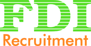 FDI Recruitment Thailand