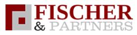 Fischer & Partners