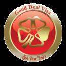 กู้ด ดีล วีซ่า - Good Deal Visa
