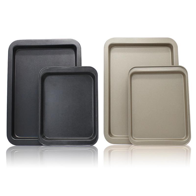 ถาดอบขนม (Baking trays)