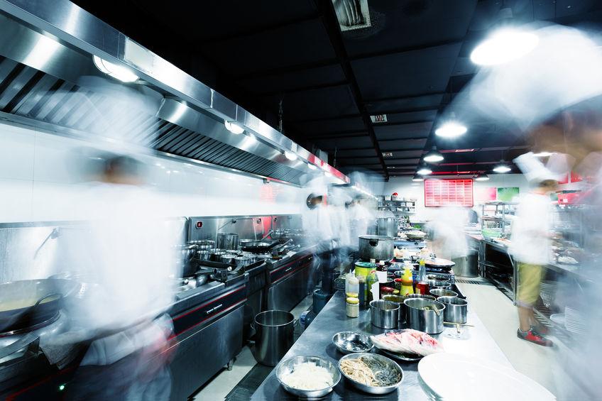 Andaman Catering บริการจัดเลี้ยง ในและนอกสถานที่