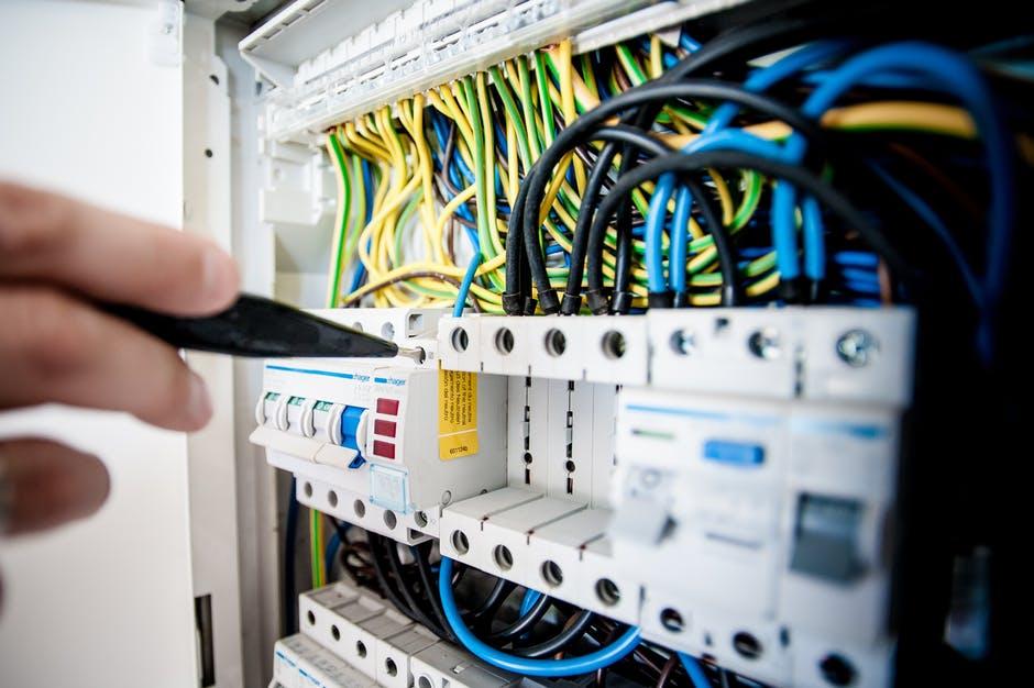 TMCC บริษัทรับเหมางานด้านระบบไฟฟ้า และ ระบบอัตโนมัติ