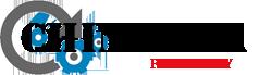 Chin Data ศูนย์กู้ข้อมูล Chindata Recovery (ชินดาต้า รีคัฟเวอรี่)
