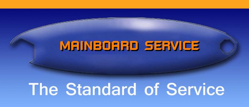 Mainboard Service ซ่อมเมนบอร์ด,ซ่อม macbook, ซ่อม notebook, ซ่อม pc, ซ่อม vga, กู้ข้อมูล