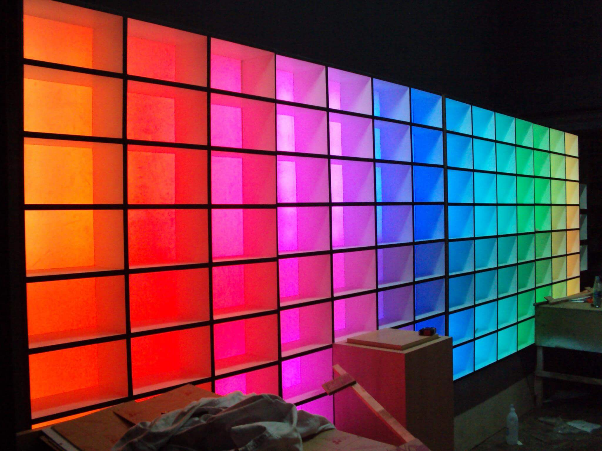 TYL Lighting Co.,Ltd ::ผู้นำไฟประดับ รับออกแบบและติดตั้งไฟ