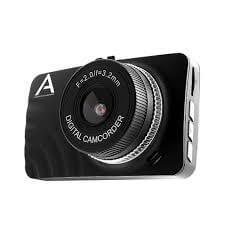 กล้องติดรถยนต์ ASTON Alpha Hero Next Cam