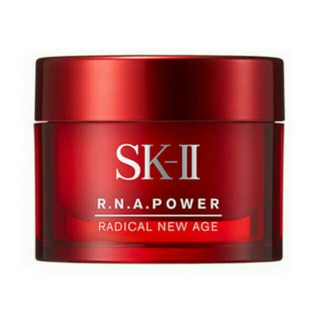 ครีมลดริ้วรอย SK-II R.N.A. Power Radical New Age