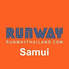รถเช่าภูเก็ต Run Way Thailand