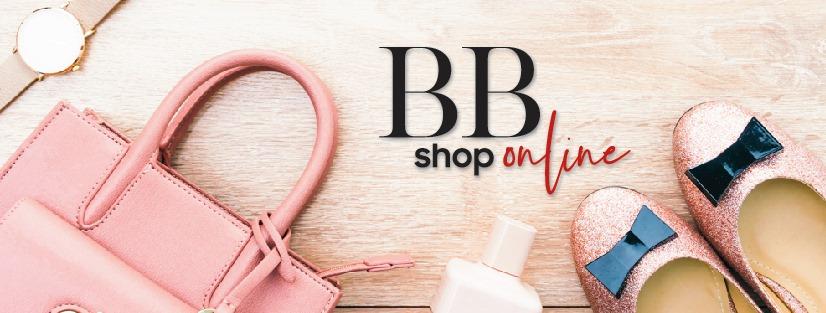 รับซื้อกระเป๋าแบรนด์ BB-Brand