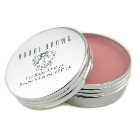 ลิปบาล์ม Bobbi Brown Lip Balm