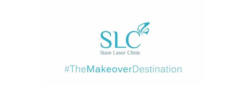 แก้จมูกที่ไหนดี SLC Siam Laser Clinic