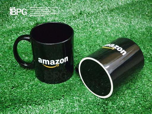 โรงงานรับผลิตจานรองแก้วยาง Bonanza Premium Group