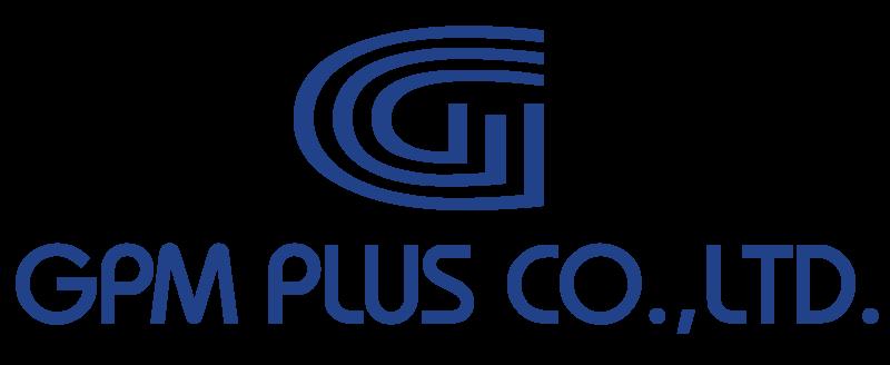 โรงงานรับผลิตพวงกุญแจยาง GPM Plus
