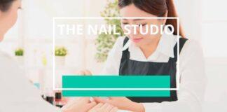 โรงเรียนสอนทำเล็บ The Nail.Studio