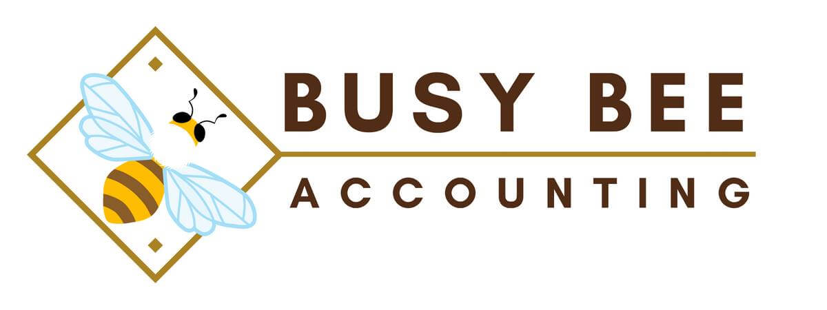 Bee Accounting Services