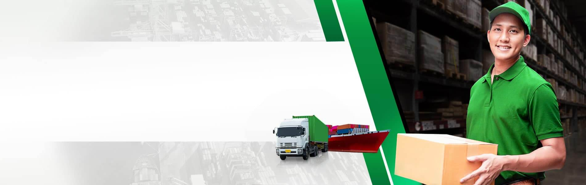 Bull Logistics นำเข้าสินค้าจากจีนกับมืออาชีพ