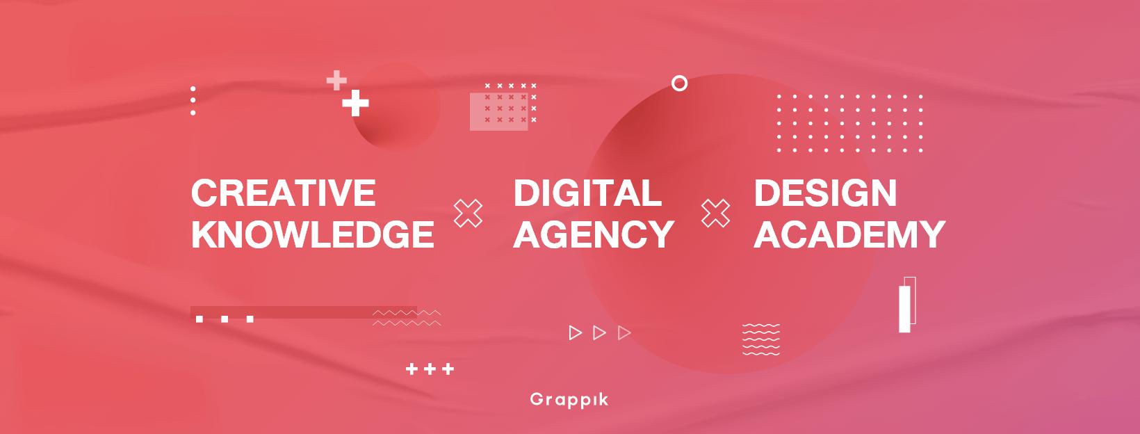 Grappik ออกแบบเว็บไซต์ ระบบที่ดีที่สุด