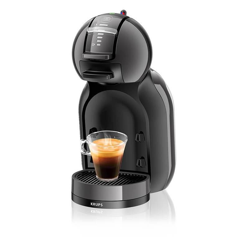 Krups Nescafe Dolce Gusto รุ่น MINI ME KP120866