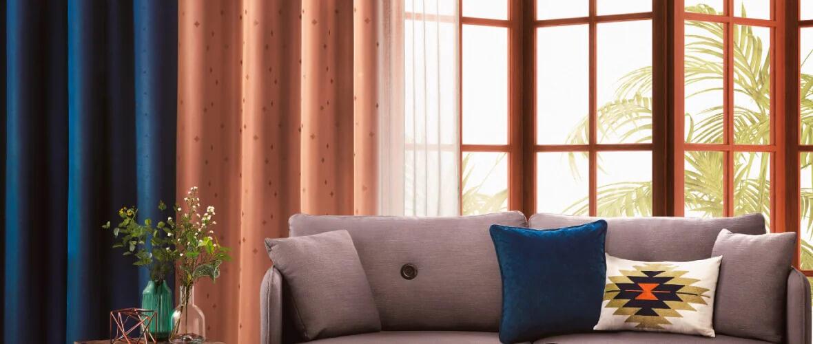ผ้าม่าน ที่ไหนดี ผ้าม่านหน้าต่างกันแสง ราคาถูก