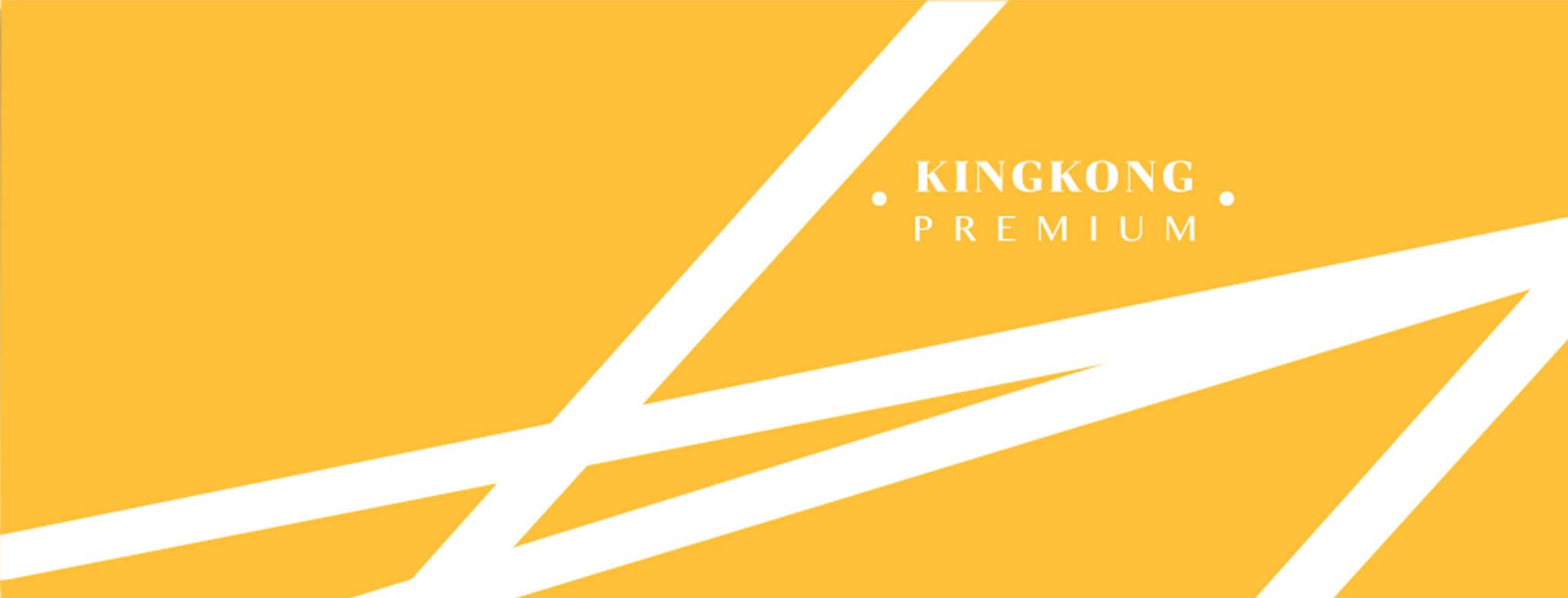 Kingkongpremium รับผลิตพวงกุญแจยาง