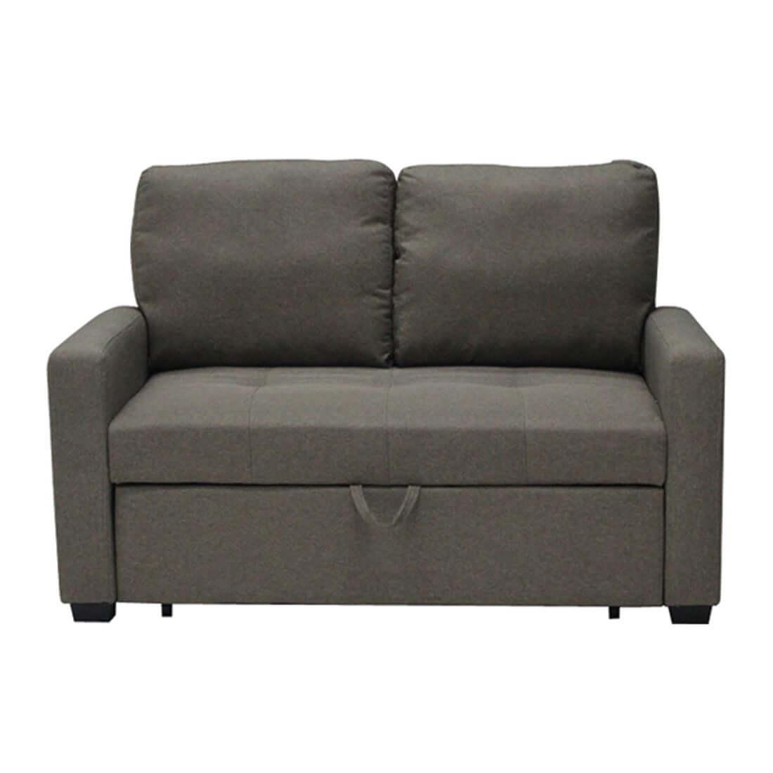 Koncept Furniture รุ่น Shasa