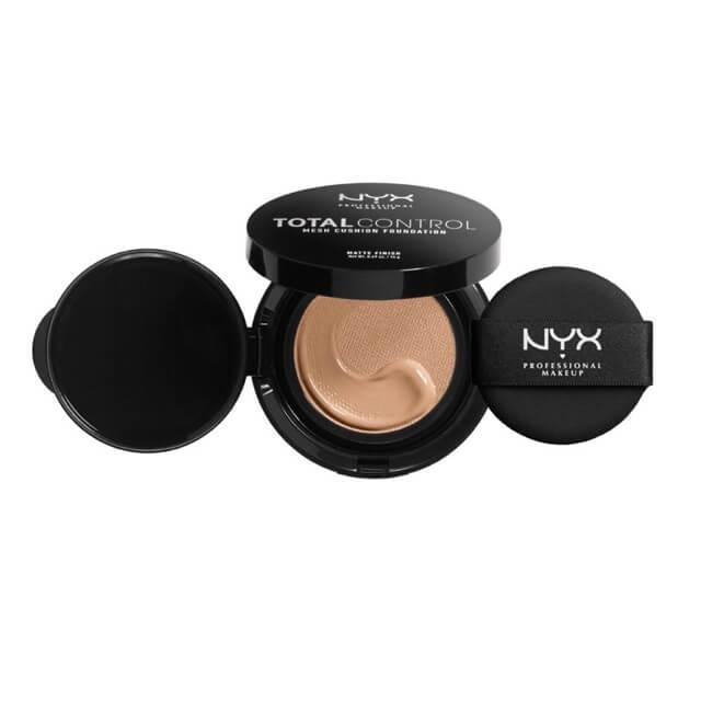 คุชชั่น NYX Professional Makeup