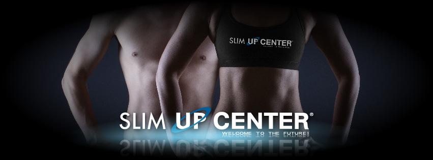 Slim Up Center – สถาบันลดน้ำหนัก อยากลดความอ้วน