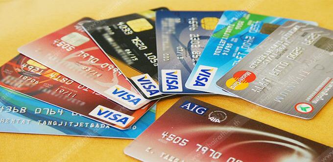 รับรูดบัตรเครดิตเป็นเงินสด MONEYSBAISBAI